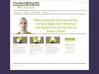 raphaelkurath.ch