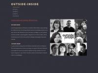 outside-inside.ch