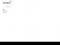schlaepfer-software.ch