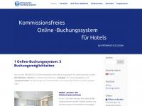 reservationsystem.ch