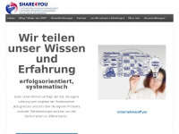 share4you.ch
