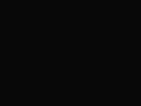 manusch.ch