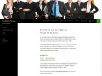 privatdetektive.leuthold-kostenas.ch
