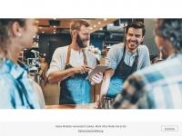 wirtepatent.ch