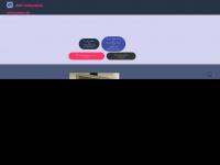 zeiterfassung-stempeluhren.ch