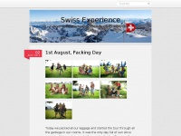 experienceswiss.wordpress.com
