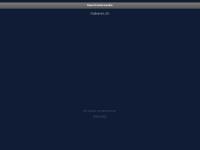 haberer.ch