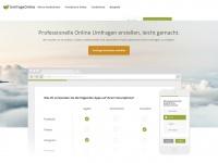 umfrageonline.ch