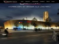 bera-tech.ch