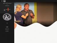 beratungscoach.ch