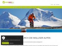 Bergrad.ch