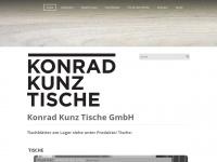konradkunztische.ch