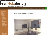freiholzdesign.ch