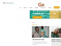 stiftung-togo.ch