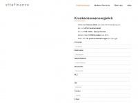 vitafinance.ch