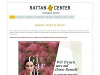 rattan-center.ch