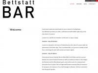 bettstatt.ch