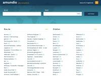 amundio.ch