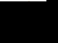 megasb.ch