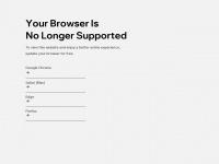 Bienen-buelach.ch