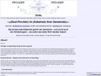dualprovider.ch