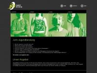 Jugendberatung-juarbasel.ch