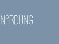 nordung.ch