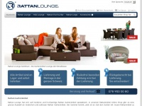 rattan-lounge.ch