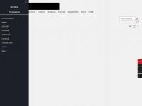 swissdress.ch