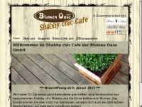 shabby-chic-cafe.ch