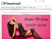 womentrends.ch