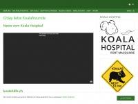 koalahilfe.ch
