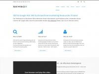 sembox.ch