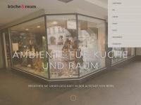 kueche-raum.ch