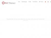 bf-partner.ch