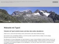 tanner-webdesign.ch