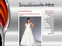 brautmode-plus.ch
