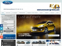 ford-horgen.ch