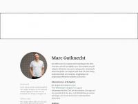 marcdesign.ch