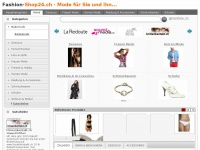 fashion-shop24.ch