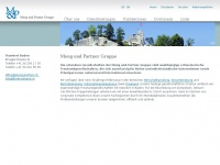 meng-partner.ch