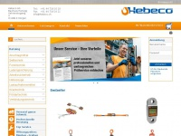hebeco.ch