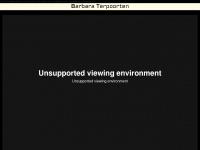 Barbara-terpoorten.ch