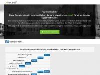 buchenhof.ch