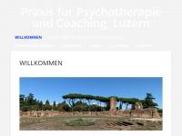 psychotherapieluzern.ch