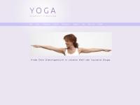 yoga-findhorn.ch
