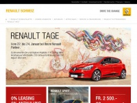 renault-tage.ch