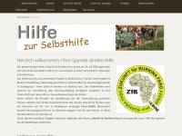 zukunft-burkina-faso.ch