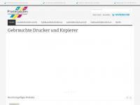 Printerpiloten.ch