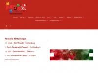 Maerchler-fasnacht.ch